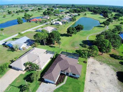 2831 NW 14th TER, Cape Coral, FL
