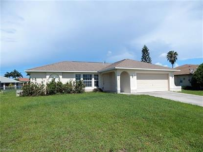 3408 SW 1st AVE, Cape Coral, FL