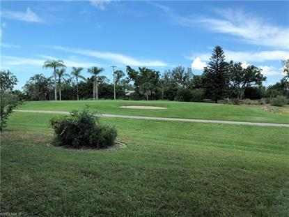 5565 Trailwinds DR 213, Fort Myers, FL