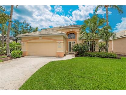11545 Osprey Landing WAY Fort Myers, FL MLS# 218038072