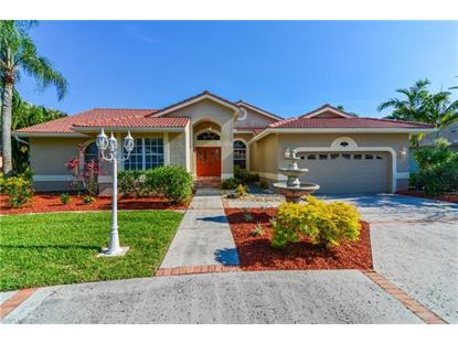 4531 Randag DR North Fort Myers, FL MLS# 218038913