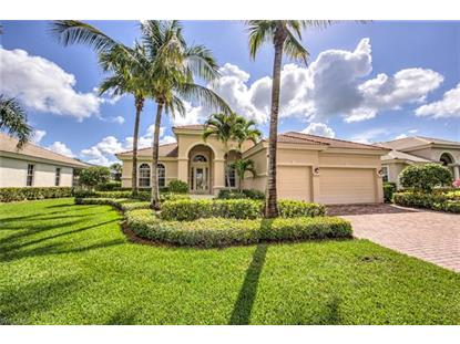 16197 Crown Arbor WAY Fort Myers, FL MLS# 218039237