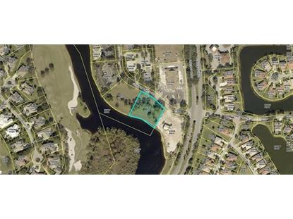 11960 Fairway Lakes DR Fort Myers, FL MLS# 218040212