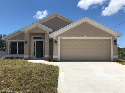 1917 Richland AVE, Lehigh Acres, FL