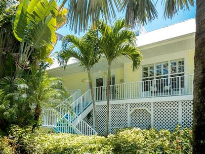 438 Surf Sound CT, Sanibel, FL