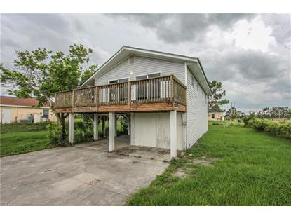 2809 17th ST SW, Lehigh Acres, FL