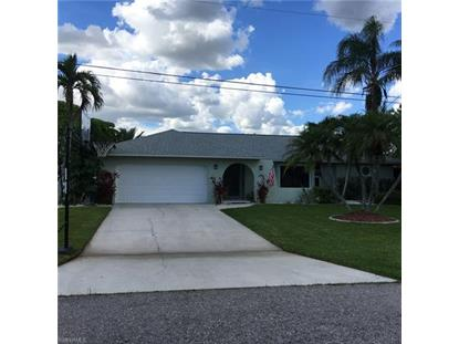501 SW 52nd ST, Cape Coral, FL