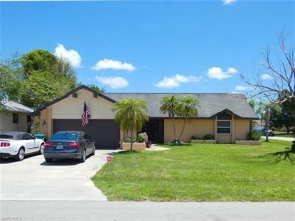 1802 SE 2nd ST, Cape Coral, FL