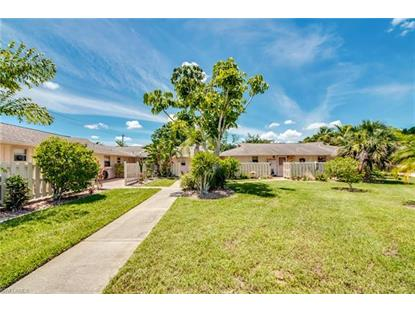 4262 Island CIR 2, Fort Myers, FL