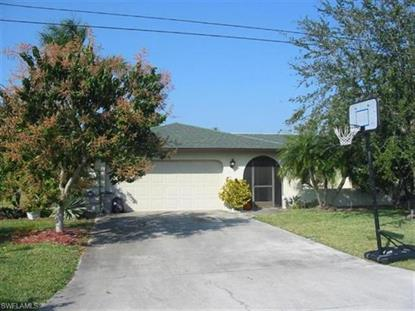 3010 SE 6th AVE, Cape Coral, FL