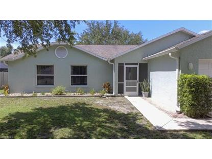 1302 NE 2nd ST, Cape Coral, FL