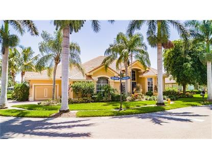 15801 White Orchid LN Fort Myers, FL MLS# 218041962