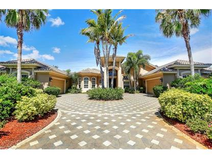 12780 Terabella WAY Fort Myers, FL MLS# 218042399