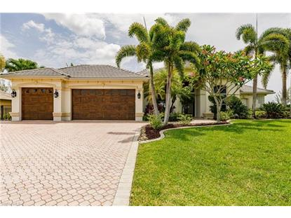 1451 Old Burnt Store RD N Cape Coral, FL MLS# 218044222