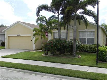 21290 Braxfield LOOP Estero, FL MLS# 218044301