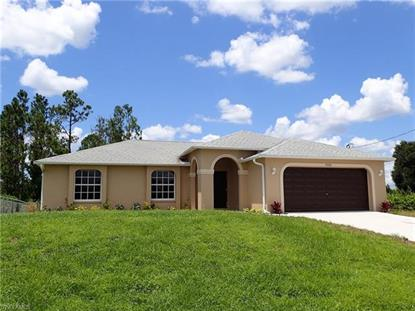 3306 19th ST SW, Lehigh Acres, FL