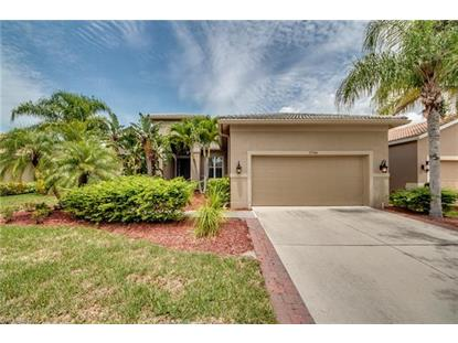 15946 Cutters CT, Fort Myers, FL