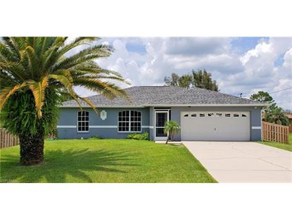 217 Des Cartes ST, Fort Myers, FL
