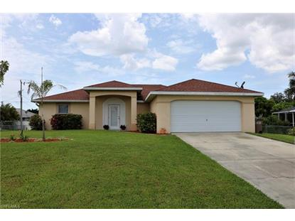 2948 SW 7th AVE, Cape Coral, FL
