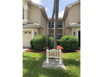 14611 Glen Cove DR 1403, Fort Myers, FL