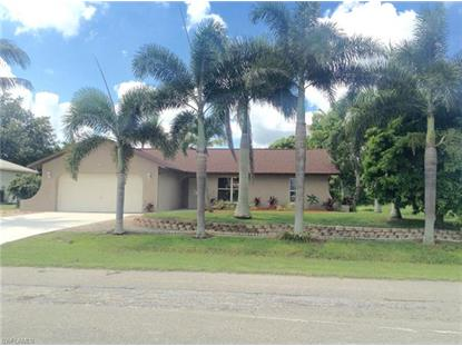 826 NE 9th TER, Cape Coral, FL