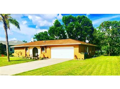 1505 NE 17th AVE, Cape Coral, FL