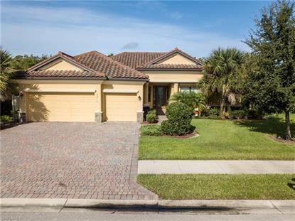 9912 Via San Marco LOOP Fort Myers, FL MLS# 218047878