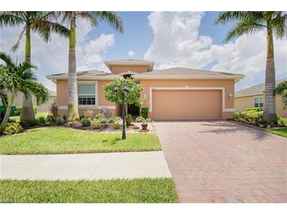 235 Destiny CIR Cape Coral, FL MLS# 218048099