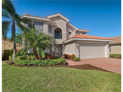 9064 Astonia WAY Estero, FL MLS# 218050858