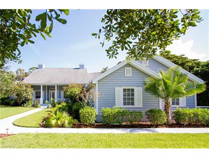 13680 Hickory Run LN Fort Myers, FL MLS# 218051115