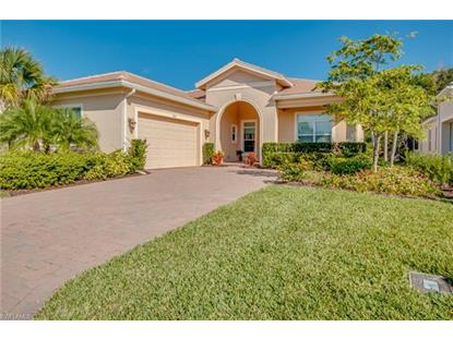 13729 Woodhaven CIR Fort Myers, FL MLS# 218051202