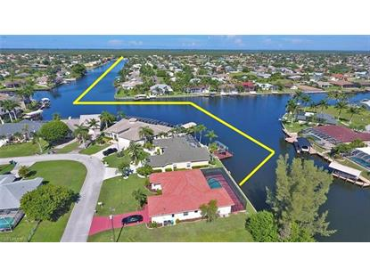 2311 SW 45th TER Cape Coral, FL MLS# 218051545