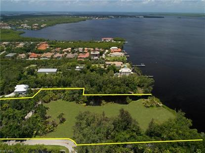 15500 Cook RD NW Fort Myers, FL MLS# 218051688