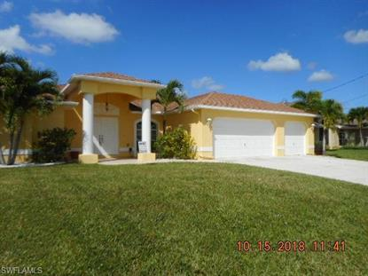 2 NW 38th AVE, Cape Coral, FL
