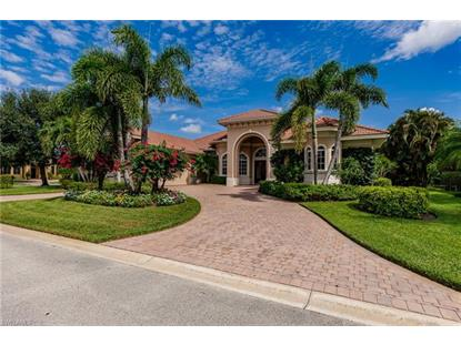 1756 Supreme CT Naples, FL MLS# 218054630