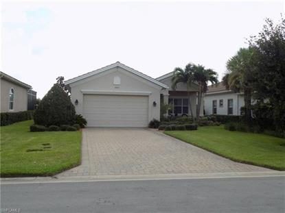 12613 Fairway Cove CT, Fort Myers, FL