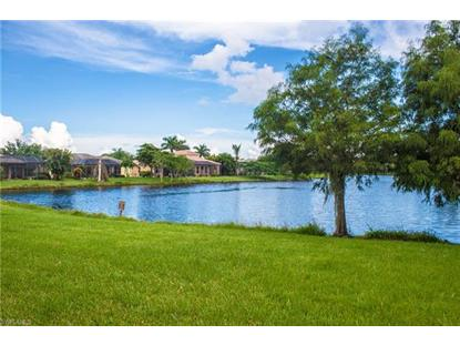12996 Turtle Cove TRL North Fort Myers, FL MLS# 218057195