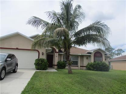 3516 SW 15th PL, Cape Coral, FL