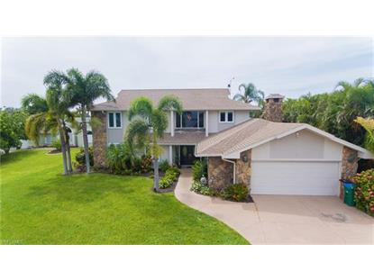 3012 SE 22nd PL Cape Coral, FL MLS# 218059260