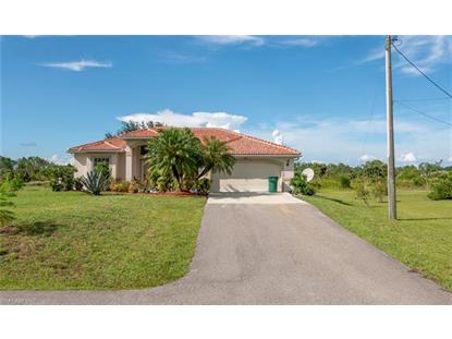 2735 37th AVE NE Naples, FL MLS# 218060773