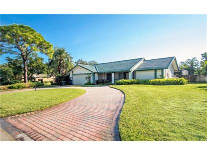 5702 Basswood CT Fort Myers, FL MLS# 218062531