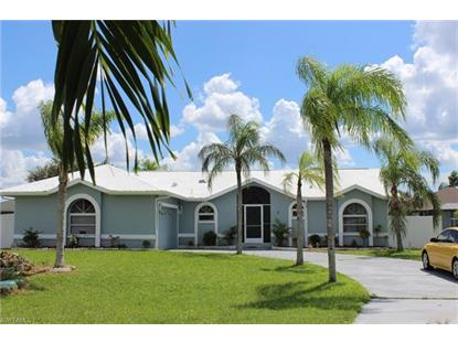 930 SW 32nd TER Cape Coral, FL MLS# 218062980