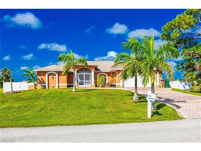 3016 NW 6th PL, Cape Coral, FL