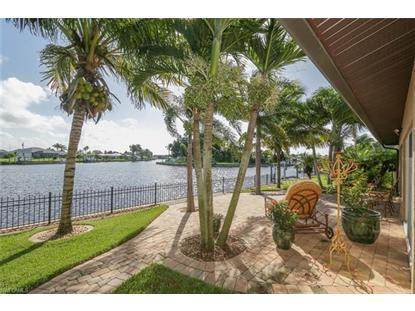 Address not provided Fort Myers, FL MLS# 218064747