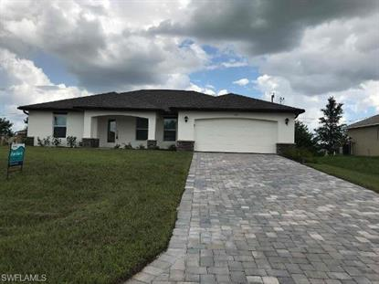 1137 NW 6th AVE, Cape Coral, FL