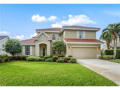 11477 Waterford Village DR Fort Myers, FL MLS# 218065851