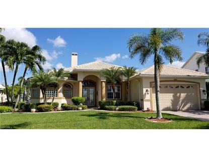 1147 SW 57th ST Cape Coral, FL MLS# 218066402