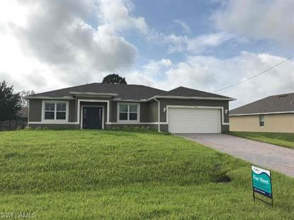1824 NW 14th TER, Cape Coral, FL