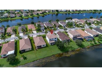 2665 Sunset Lake DR, Cape Coral, FL