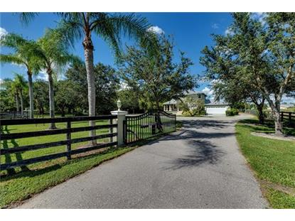 10811 Ruden RD North Fort Myers, FL MLS# 218067477